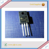 New and Original Transistor K3457 K3532 K3569
