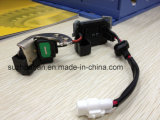 Ignition Module for F10A Distributor