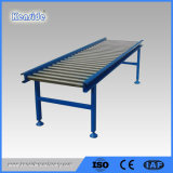 Roller Conveyor with High Quality Good Price