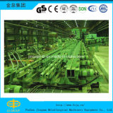 Tmt Device for Ordinary Rebar of Rolling Mill