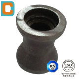 Best Price Steel Precision Casting Products China Supplier