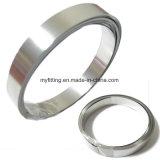 High Precision Nickel Silver Strip C7521/C7701