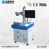 Factory Wholesale Portable Fiber Laser Marking Machine Hot Sale Marking Machine