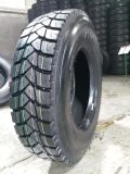 Passenger Vehicle Tyre Car Tires 175/70r13 Tire Westlake Tires
