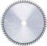 Cutting Alloy Board /Stick for Tct Circular Saw Blade