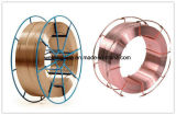 Factory From China Welding Wire