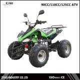 Wholesale ATV China 125cc Sports ATV