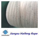 60mm Double Strands Rope Polypropylene Filament