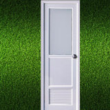 Best Selling Newly Hot Design PVC Door