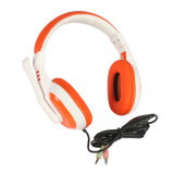 Super Devise Noise Cancelling Headphone for Game Funs