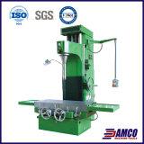 Vertical Fine Boring Machine (T7220B)