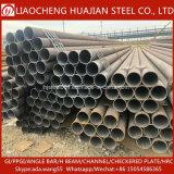 Best Price API 5L Gr. B Sch 40 Seamless Steel Pipe