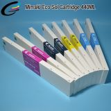 Mimaki Cjv30-160 / Cjv30-130 / Cjv30-100 / Cjv30-60 Printer Ink Cartridges Wholesale