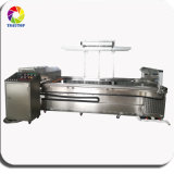 Tsautop Ce Certification 3.5m Fully Auto Hydro Dipping Water Transfer Printing Machine