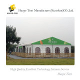 Best Price Party Tents for Sale From China Supplier