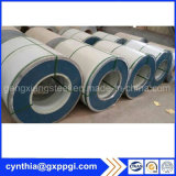 Zinc Coating Hot DIP Cold Rolled Galvanized Steel Coils