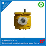 Work Gear Pump 07448-60200 for Komatsu Bulldozer D355A-5