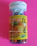Citrus' Fit Weight Loss Tablet, Best Weight Loss Dietary Supplement