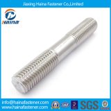 ASTM A193 B7 Double Ended &Stainless Steel Stud Bolt