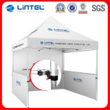 3X3m Advertising Exhibition Booth Folding Pop up Canopy (LT-25)