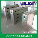 Security Products, Access Control Products, Flap Barrier PARA Security