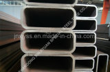 Construction Standard Steel Tube with High Quality and Best Price