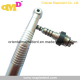 Dental High Speed Handpiece with Kavo Compatible Quick Connector