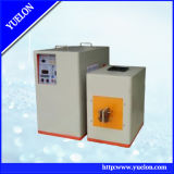 Ultrahigh Frequency Induction Heating Machine 60kw