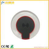 Promotion Qi Wireless Charger China Manufacturer