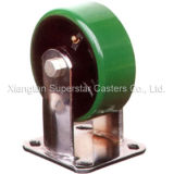 Good Price High Quality Industrial PU Caster Wheel