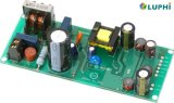 machinery Control Board PCB Assembly, PCBA (MIC0525)