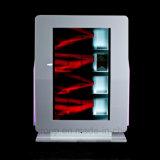 Yashi Transparent LCD Display Panel TFT with Showcase