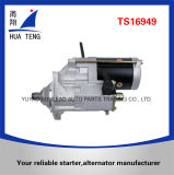12V 4.0kw Starter for Ford Motor Lester 17802 228000-44820