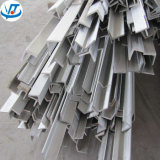 304 304L Stainless Steel Angle Iron Price List for 20X20X3mm-250X250X35mm
