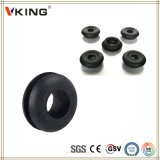 Customized High Temperature Rubber Components