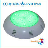 Modern Hot Sell LED Swimming Pool Light Underwater (HX-WH260-252P)
