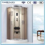 Shower Cabin/Tempered Glass Shower Room/Steam Shower Room