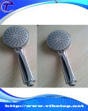 Multi-Function Kitchen Accessories with Shower Head