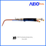 Best Quality Australian Type Welding Torch with Mixer (2W1121)