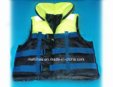 Children Leisure Foam Life Jacket Vest