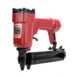 Dual-Purpose Electric Nail Gun Straight Nail Gun