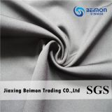 70d Yoga Fabric Made of 85% Polyester 15%Spandex Semi-Dull Fabric