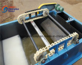 Dissolved Air Flotation for Paper Making Wastewater