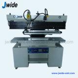 LED Semi Automatic SMT Screen Printer Machine