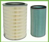 Hot Sale HOWO Sinotruk K3248 Genlyon Air Filter