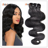 Wholesale Price 100% Remy Hair Brazilian Virgin Human Hair Extension Lbh 115