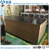 E0/E/E2 Melamine MDF Board in All Size