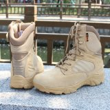 safety Shoes Security Product, Military Boots
