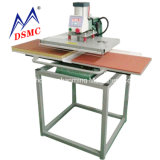 Wholesale Cheap T Shirt Printing Machines for Sale