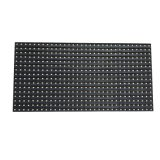 High Brightness SMD Single Color Blue P10 LED Display Module